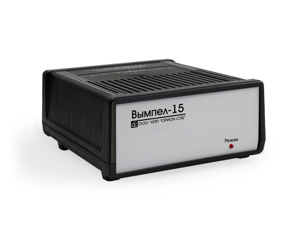 устройство «ОРИОН» PW-150