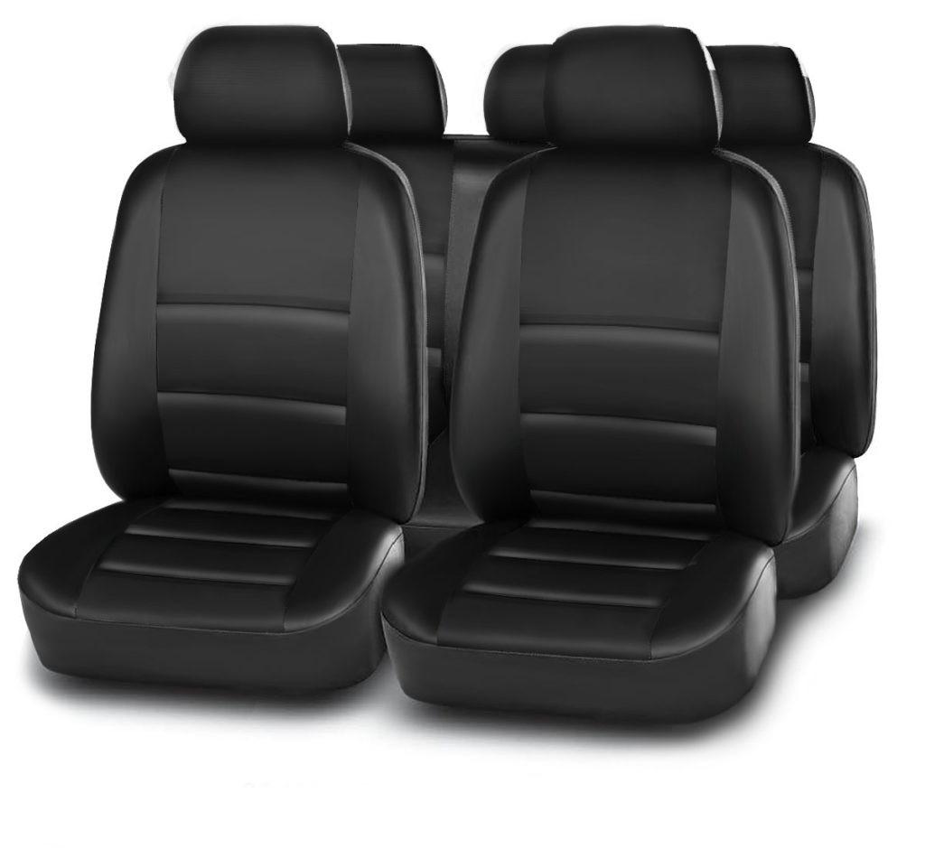 Авточехлы для автомобиля купить чехлы на сиденья в