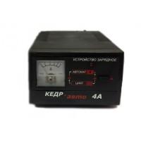 зарядное устройство кедр авто 4а купить в оренбурге цены