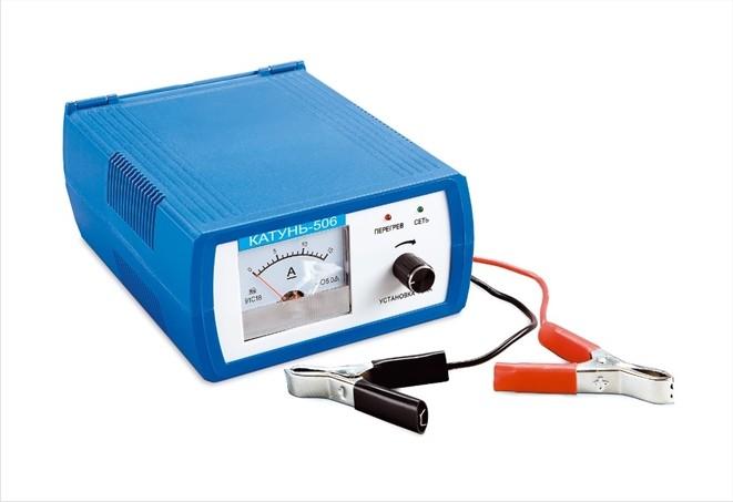 зарядные устройства для автомобильного аккумулятора купить зарядное