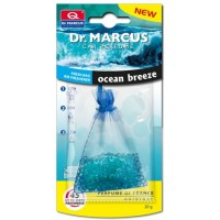 Ароматизатор DR. MARCUS мешочек Fresh Bag Ocean Breeze